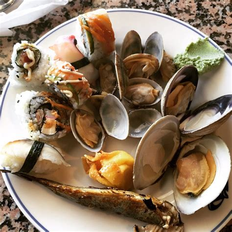 nearest seafood buffet formosa seafood buffet indianapolis in yelp