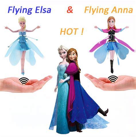 jual anak pintar unik mainan anak beautiful flying