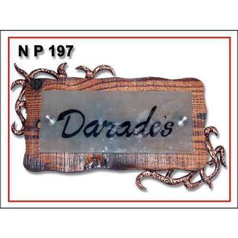 designer name plates in wagholi pune armstrength