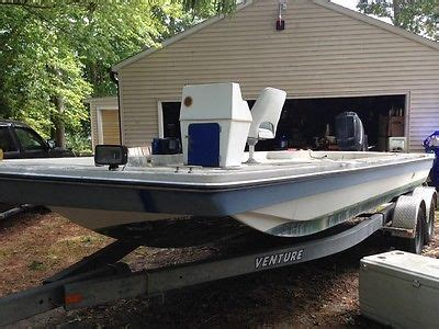 hurricane deck boat hull fundeck boats for sale