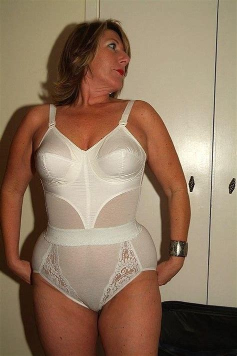 old ladys in corsets pics birdman01000 quot unwrapping presents quot for adults