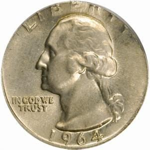 how much is a 65 quarter worth 1965 how much is a 1965 quarter worth how much is a 1965 quarter worth 17 best images about topics on beard growth and kanye and edward