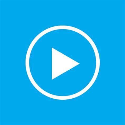 download media player pro icon media player windows icon icon search engine