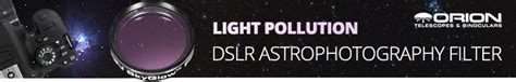 light pollution filter for nikon dslr tag archive for quot for astrophotography quot astrobackyard