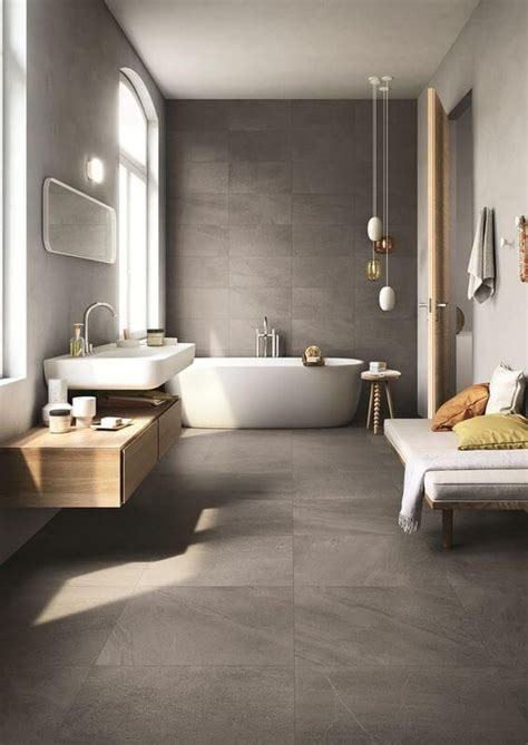 Bathroom Design Inspiration by 25 Best Ideas About Modern Interior Design On Pinterest