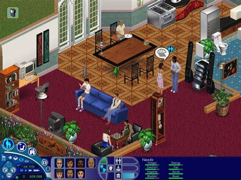 sims game for pc free download full version the sims 1 game free download full version for pc speed new