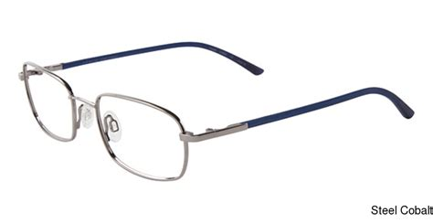 buy flexon 652 frame prescription eyeglasses