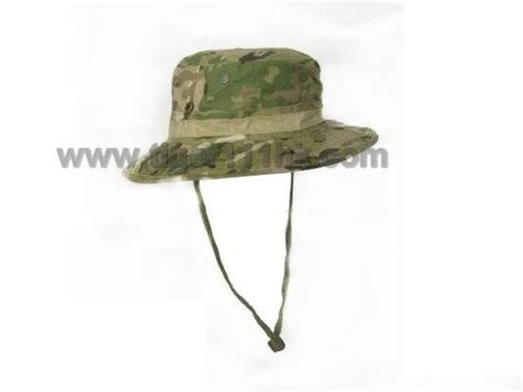 no 7 hydration mask review5050402030202030505070110500 220 71 multicam camouflage army boonie hat cp airsoft