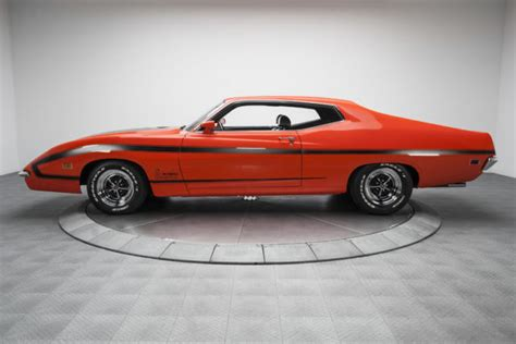 car owners manuals for sale 1970 ford torino parental controls 1970 ford torino king cobra 43325 miles orange hardtop 429 v8 4 speed manual for sale ford
