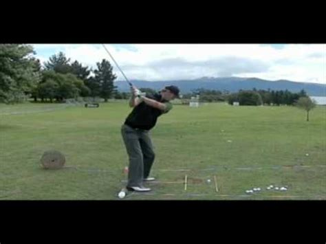 youtube slow motion golf swing chris wood golf swing slow motion youtube