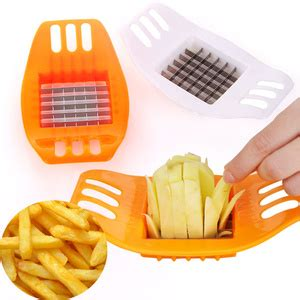 Pisau Khusus Potong Kentang Ulir Spiral Potato Slicer Murah Sa001 Potato Cutter Slicer Chopper Fries Alat