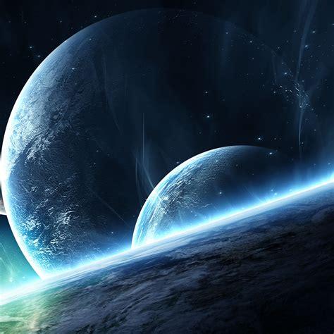 earth wallpaper hd ipad planet space ipad retina wallpaper for iphone x 8 7 6