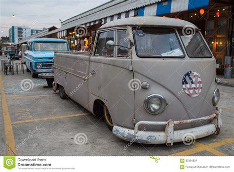 volkswagen hippie van name 100 volkswagen hippie van name window vw bus