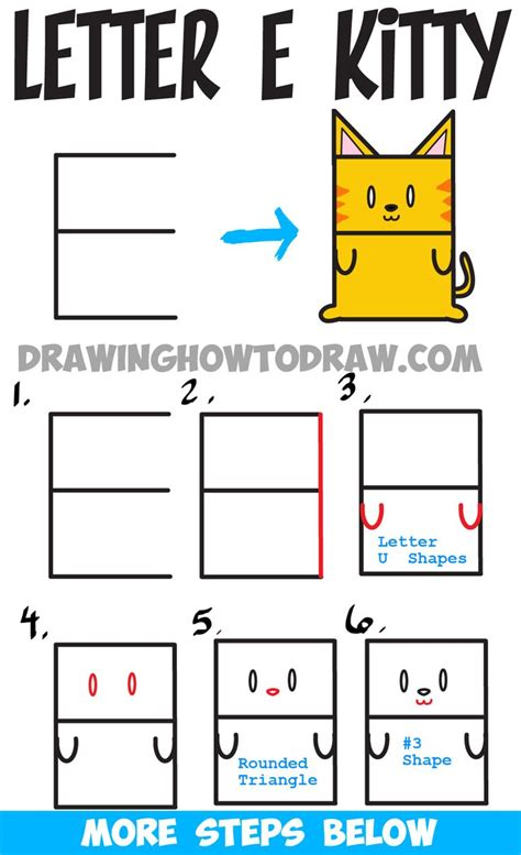 best drawing lessons best 25 drawing lessons for ideas on