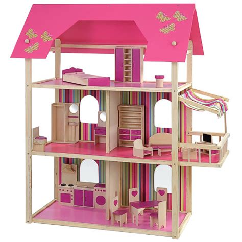 doll house quotes dollhouse quotes quotesgram