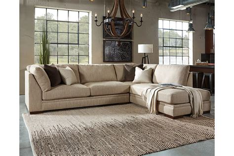 2 sectional sofa malakoff 2 sectional furniture homestore