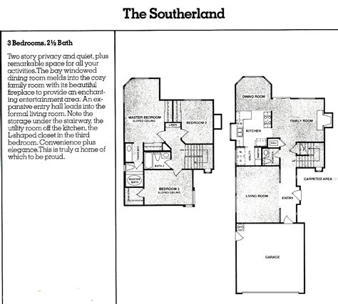 stoneridge creek pleasanton floor plans creek pleasanton floor plans springwood meadows floor