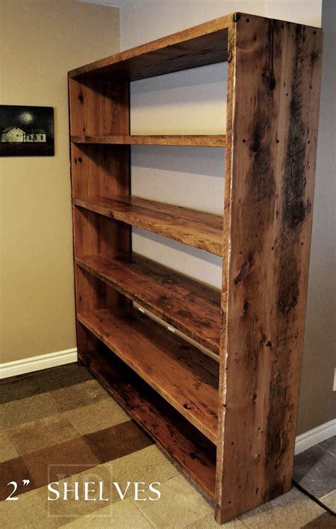 reclaimed wood furniture shelving hd threshing
