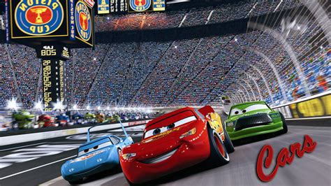 cars movie cars hd wallpapers