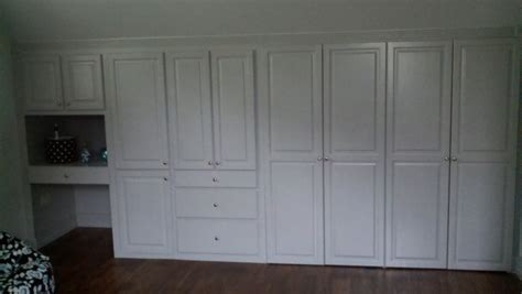 built in closet cabinets bedroom built in cabinets california closets home design