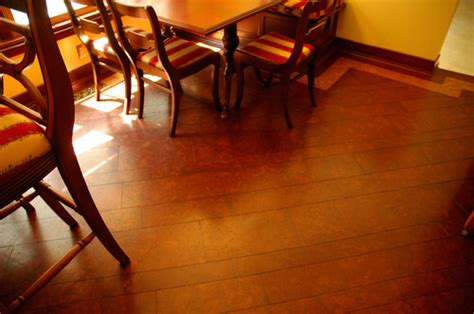 pet friendly floor types   surprise