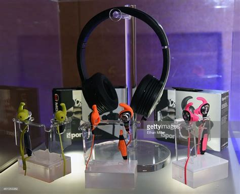 6 pet tech products being showcased at ces 111 best headphone shelf images on pinterest music