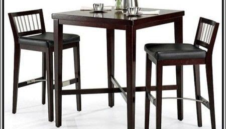 pub table and chairs walmart 17 best images about pub tables on bar tables