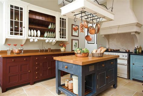 21 beautiful kitchen islands and mobile island benches wonderful 20 gorgeous kitchen cabinet design ideas