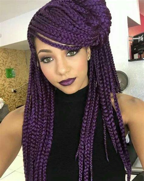 what kind of weave is best for box braids 17 best images about black hair weaves on pinterest