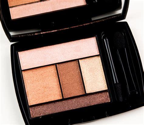 Review Pixy Eyeshadow Bronze Delight lancome bronze amour eyeshadow palette review photos swatches