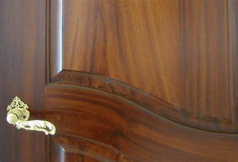 porte artigianali porte artigianali falegnameriartigianale