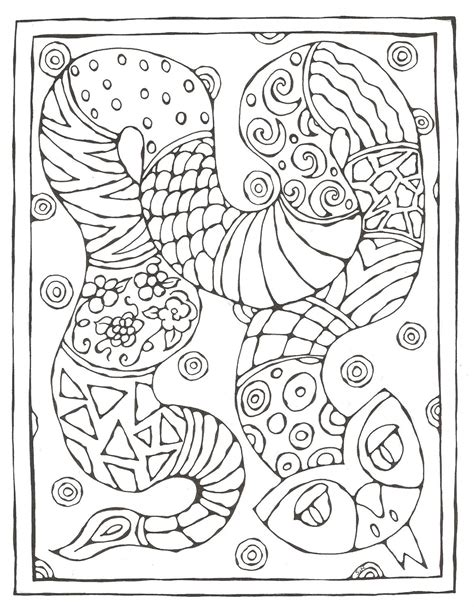 new year zodiac coloring sheets zodiac printable coloring pages by skadoodled on etsy