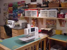 sewing ideas for home decorating sewing room ideas and layouts studio design gallery