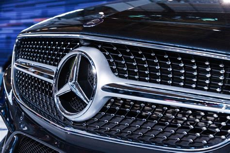 Mercedes Platinum Card by Mercedes Amex Platinum Disappearing Today Should