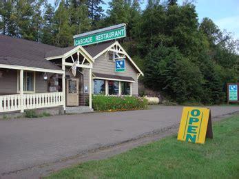 Cascade Lodge Cabins by Cascade Lodge A Resort In Minnesota
