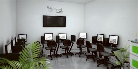 a oficinas oficina archives 3d render portfolio 171 moegdl