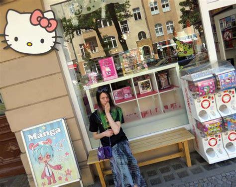 berlin shopping guide best germany