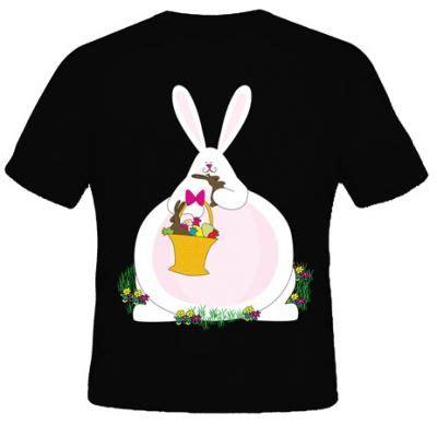 Kaos Nakal Nakal 13 Putih Dan Hitam kaos kelinci 13 kaos premium