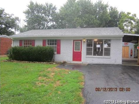40229 houses for sale 40229 foreclosures search for reo houses and bank owned homes in