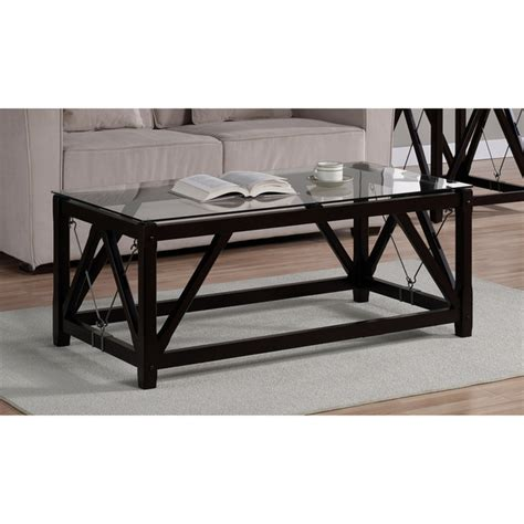 Black And Glass Coffee Tables Coffee Table Unique Wood And Glass Coffee Tables Glass Coffee Tables End Tables For
