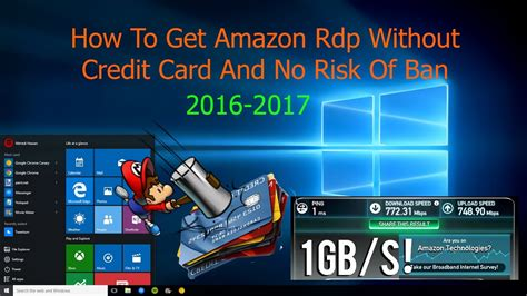 carding tutorial hindi free amazon rdp without credit card for one year amazon