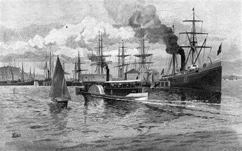 boat mechanic queenstown transport in new zealand wiki everipedia
