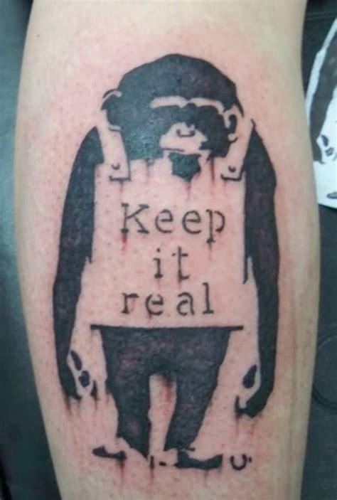 ultimate tattoo fail tuesdays are for tattoo fails photos worldwideinterweb