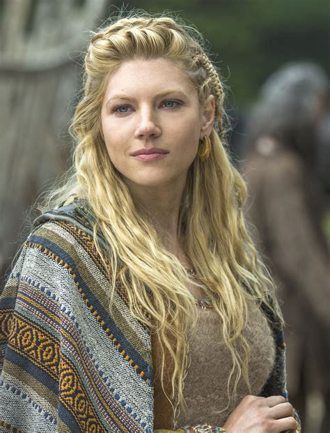 vikings hairstyles customes female viking hairstyles vikings hair front katheryn