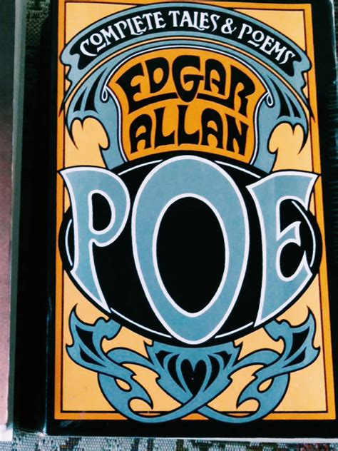 complete poems and tales by edgar allan poe illustrated books edgar allan poe and the raven from the catbird seat