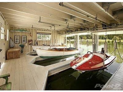 jon boats for sale in east tennessee boat house yesss with a second story patio for jumping