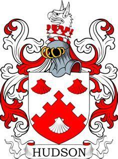 christian krafft tattoo perkinsirvine family crest embleme t family genealogy