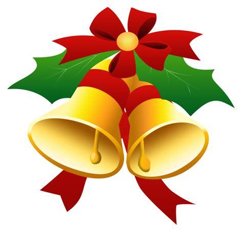 Imagenes De Navidad Para Imprimir A Color | canas de navidad para imprimir colorear website
