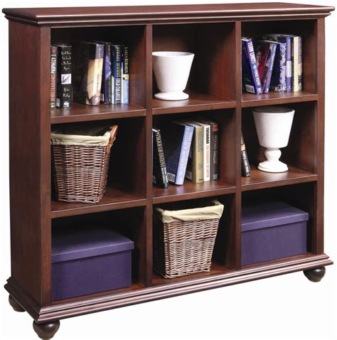 nebraska furniture mart bookcases 1000 images about kitchen bookcase on pinterest