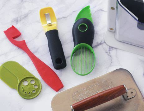 Kitchen Gadgets You Didn T You Needed by 10 Things Can Do In The Kitchen What S For Dinner